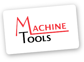 Machine Tools srl
