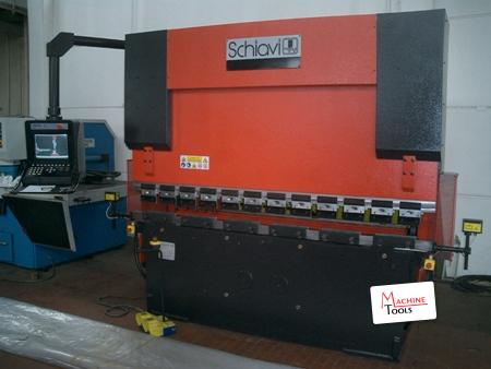 000337_HFB-80-25-MIND-3-8-hfb80252_99