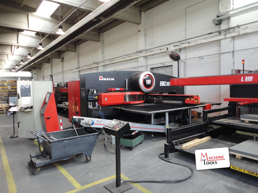 gainesboro machine tools case solution with dividend Gainesboro machine tools corporation was founded in concord  zero dividend payout gainesboro's strategy on advanced technology & cad/cam.